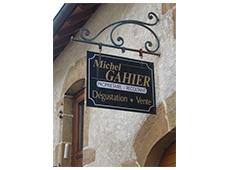 Michel-gahier