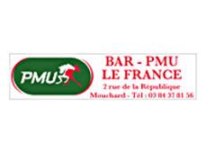 bar-pmu-le-France