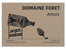 domaine-foret