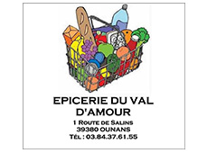 epicerie-val-damour