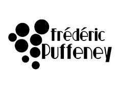 frederic-puffeney