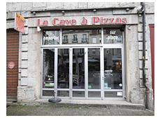 la-cave-a-pizzas