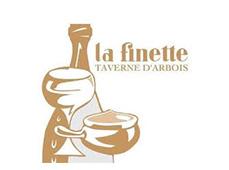 la-finette