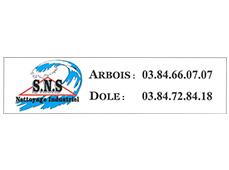 nettoyage-industriel-SNS