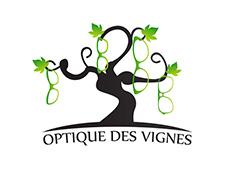 optique-des-vignes