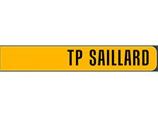 tp-saillard
