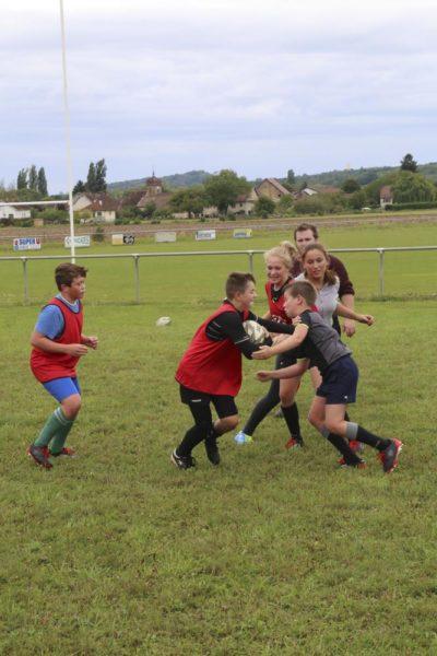 Ecole de rugby 016