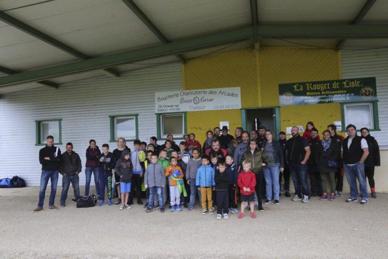 Ecole de rugby 025