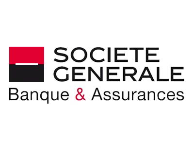 logo-carrefour-societe-generale